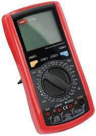 """Отзывы на Профессиональный <b>мультиметр Unit</b> """"<b>UT70A</b>"""" от ..."""