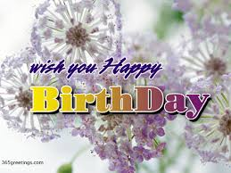 Image result for beautiful birthday