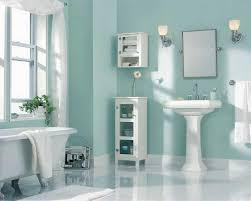 popular cool bathroom color:  bathroom excellent ideas for paint colors for bathrooms best paint color for bathroom images of