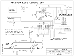 v light switch wiring diagram v image wiring 277v ballast wiring diagram solidfonts on 277v light switch wiring diagram