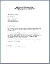 what should a cover letter say what should a cover letter say