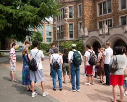 how to get into college 6 smart ways to save on college tours