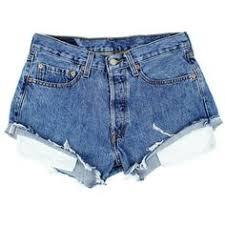<b>HDY haoduoyi Women</b> New <b>Fashion</b> Pockets Tassel Mini Cute ...