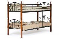 Детские <b>кровати</b> - купить детскую <b>кровать</b> в интернет-магазине ...