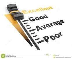 evaluation 91 121 113 106 evaluation define evaluation at dictionary com