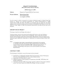 request for proposal template cyberuse construction request for proposal template picture drbdtumd ztdglphj