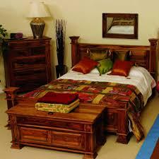 mission style bedroom furniture design cottage style bedroom decorating ideas bedrooms amp bedroom craftsman