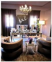 1000 images about empress entrepreneur on pinterest home office offices and entrepreneur chic home office