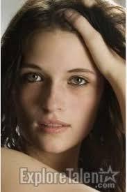 Explore Talent Acting Profile - Adrienne Trainor | 25 years old Acting | Lowell MA 01854 - ExploreTalent.com - 0000947930_PM_1161030711