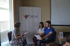 aip workshop interviewing skills amcham aip workshop interviewing skills 2015 18