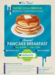 new images for pancake breakfast flyer examples 27 180321 pancake breakfast flyer examples