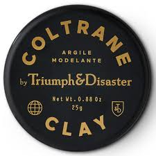 <b>Моделирующая помада для</b> укладки волос Triumph & Disaster ...