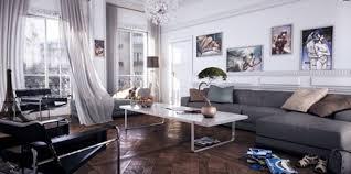 beautiful ideas for a small living room beautiful small livingroom