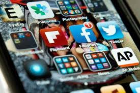 "Image result for images  ""social media"" trapped"
