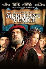 <b>The Merchant Of</b> Venice - Movies on Google Play