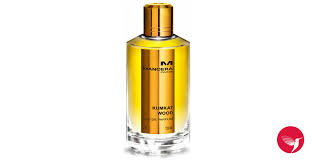 <b>Kumkat Wood Mancera</b> perfume - a fragrance for women and men ...
