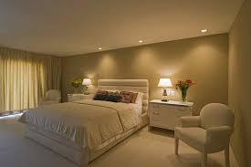 image of feng shui bedroom colors design bedroom feng shui design