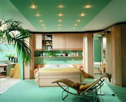 materials of suspended ceiling lighting options suspended ceiling lighting options picture ceiling lighting options