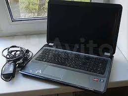 <b>hp pavilion</b> g7 - Купить недорогой <b>ноутбук</b> в России с доставкой ...