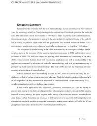 Nanotechnology research paper   Express Essay    lukianenko ru