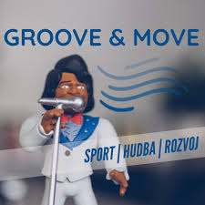 Groove & Move