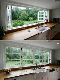 ideas kitchen walls