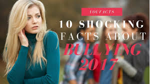 shocking facts about bullying is really terrifying 10 shocking facts about bullying 7 is really terrifying