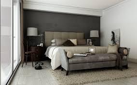 awesome gray bedroom interior design ideasinterior design ideas with gray bedrooms brilliant grey wood bedroom furniture set home