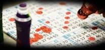 Premier Midwest Casino - Potawatomi Hotel & Casino - Milwaukee ...