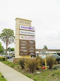 retail space for lease best plaza torrance ca commercialsearch 20020 20056 hawthorne blvd for lease in torrance ca