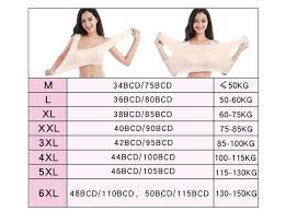 Jerrinut <b>Plus Size Seamless</b> Bra Lace Underwear <b>Women</b> Wire Free ...