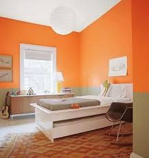 colours for a bedroom: alluring wall colours for bedroom combinations decorations how to paint two colors bination on a