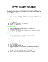 resume builder for rn service resume resume builder for rn resume builder o resumebaking beautiful rn resume sample also resume
