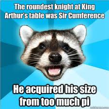 funny-meme-4-.jpg via Relatably.com