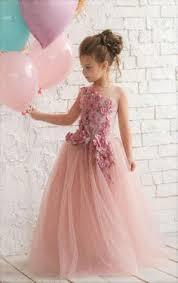 Details about <b>US Stock Kids</b> Baby Girls Velvet Tutu Lace Dress ...