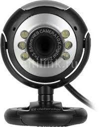 <b>Веб</b>-<b>камеры</b> - купить <b>web</b>-<b>камеру</b> цены и отзывы, продажа веб ...