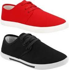 <b>Sneakers</b> - Buy <b>Sneakers</b> Online at Best Prices In India | Flipkart.com