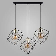 <b>TK Lighting</b> - высококачественные польские светильники