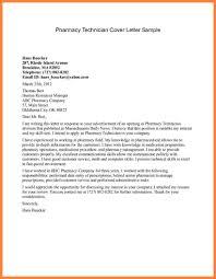 8 application letter for pharmacy assistant bussines proposal 2017 pharmacy tech cover letter pharmacy technician cover letter sample sample application letter quality assurance pharmacy technician cover letter for pharmacy