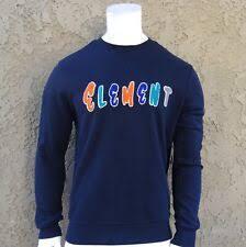 <b>Element</b> толстовка худи и толстовки для мужчин - огромный ...