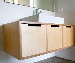 furniture p bathroom vanities vanity