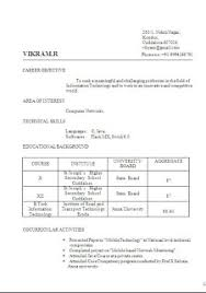 stay at home mom resume sample – curriculumvitaes