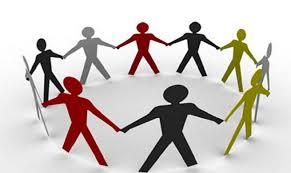Buscamos voluntario/a Responsable de desarrollo de personas