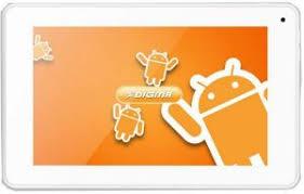 <b>Digma</b> iDxD7 Tablet - 7 Inch, 8GB, 3G, <b>Wifi</b>, White : Buy Online ...