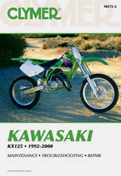1992 kz1000 police wiring diagram wiring diagram and schematic kz1000 police s