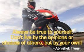 Know Thyself And To Thine Own Self Be True Quotes via Relatably.com