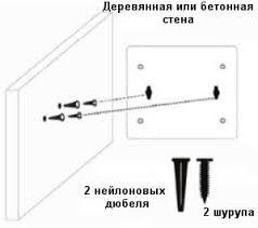 <b>DGS</b>-<b>1100-08</b>