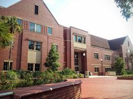 florida state university career placement the dunlap student success center at florida state university