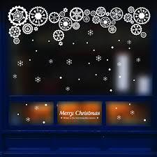 Decorazione Finestre Neve : Ottieni a basso prezzo neve negozio aliexpress