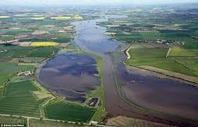 Image result for flood plain